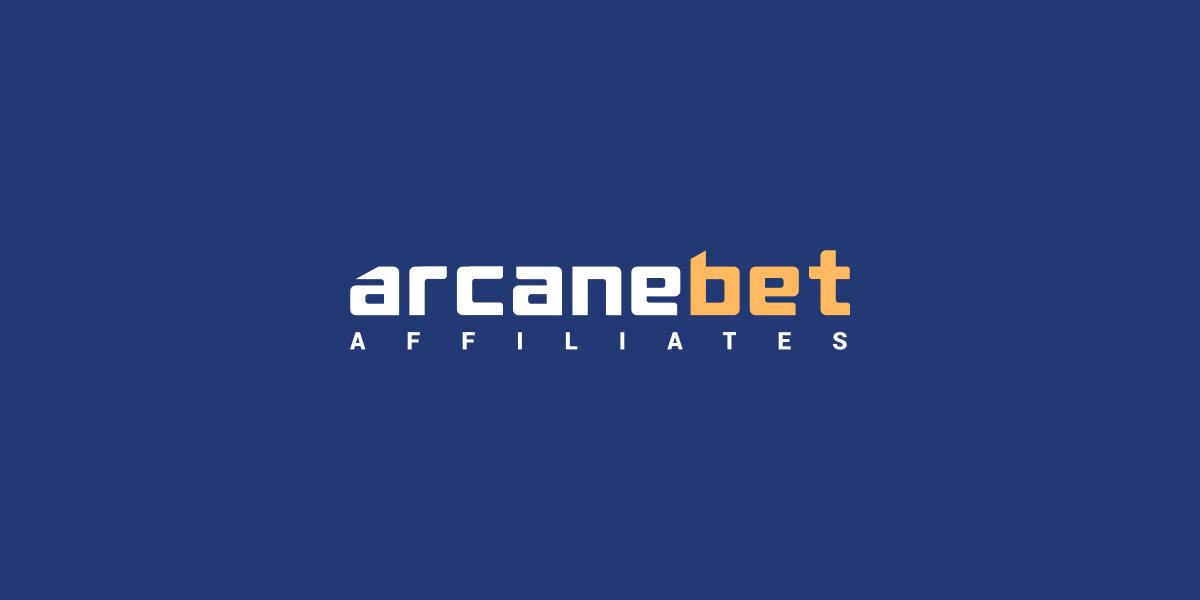 arcanebet affiliates
