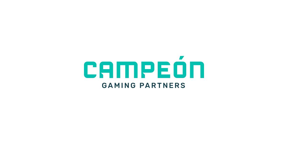 Campeon Gaming Partners