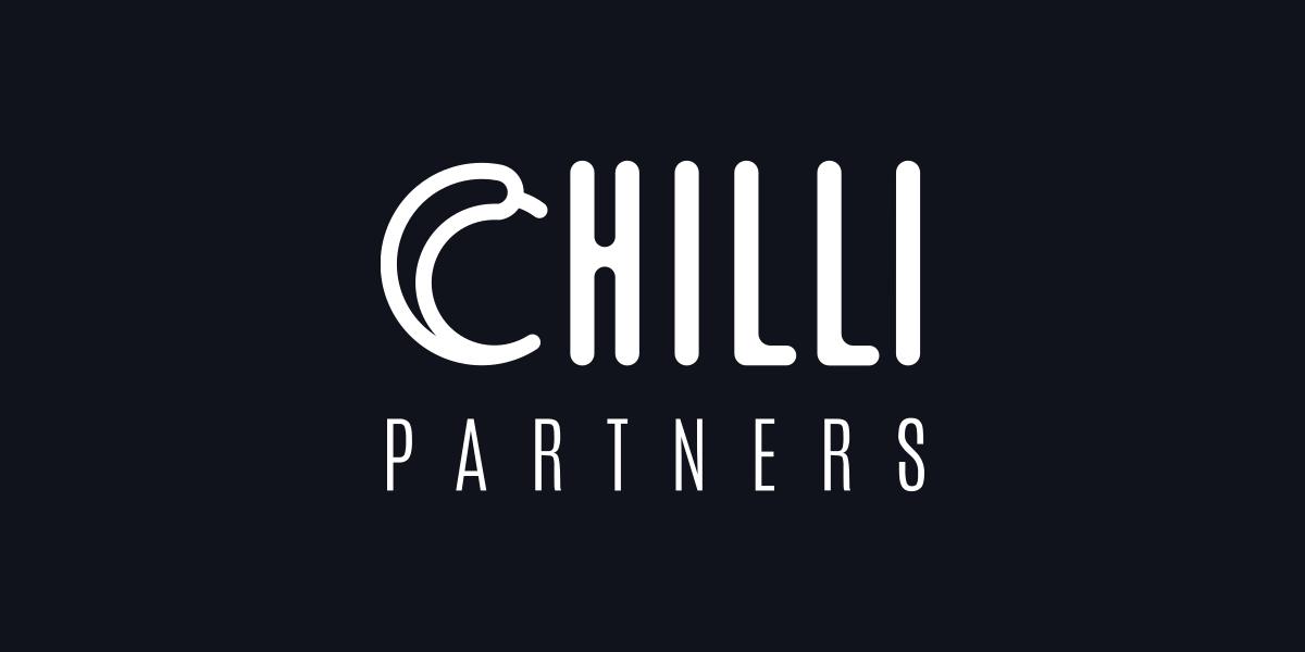 Chilli Partners