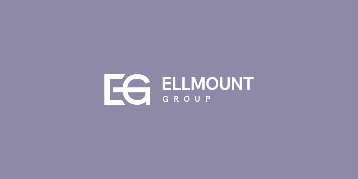 Ellmount Gaming Affiliates