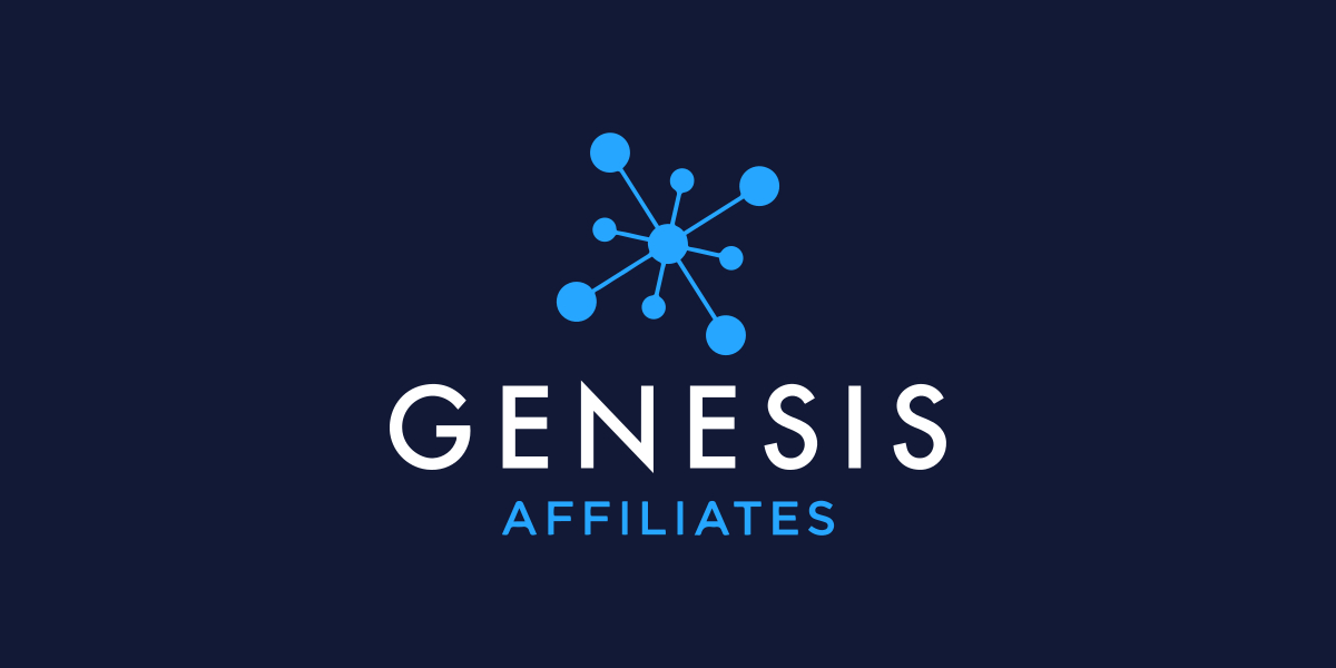 Genesis Affiliates