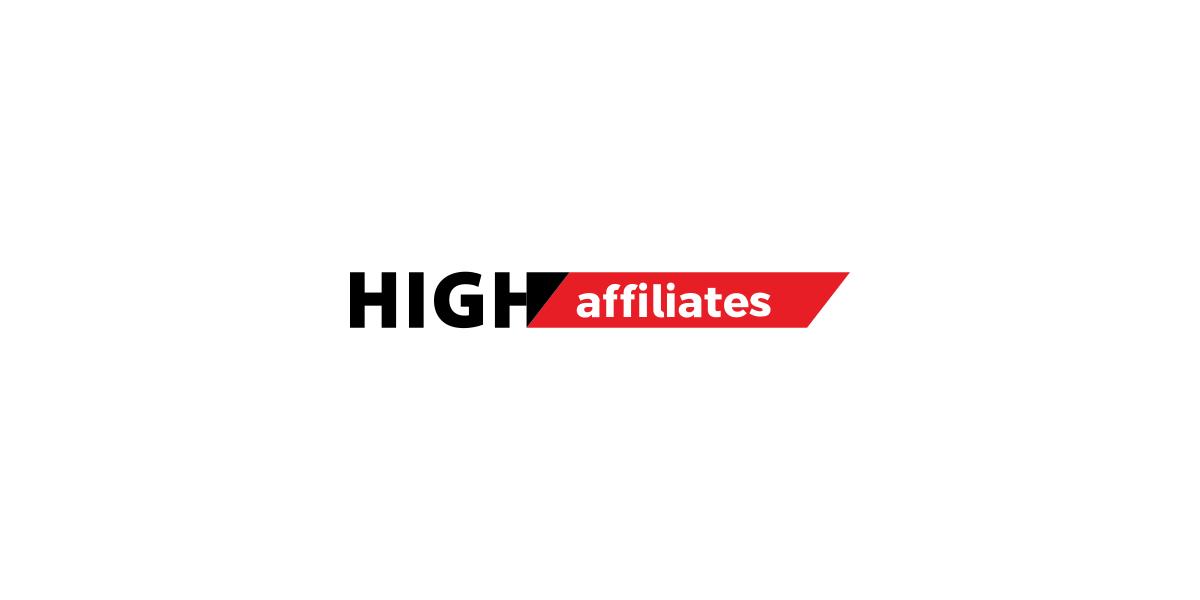 High Affiliates