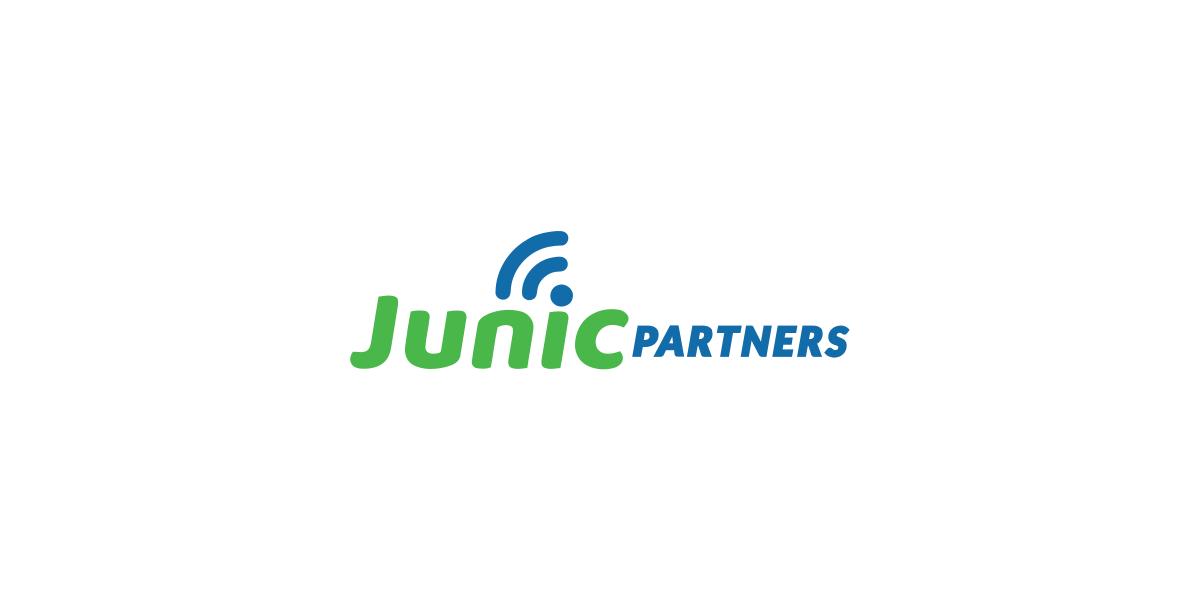 Junic Partners