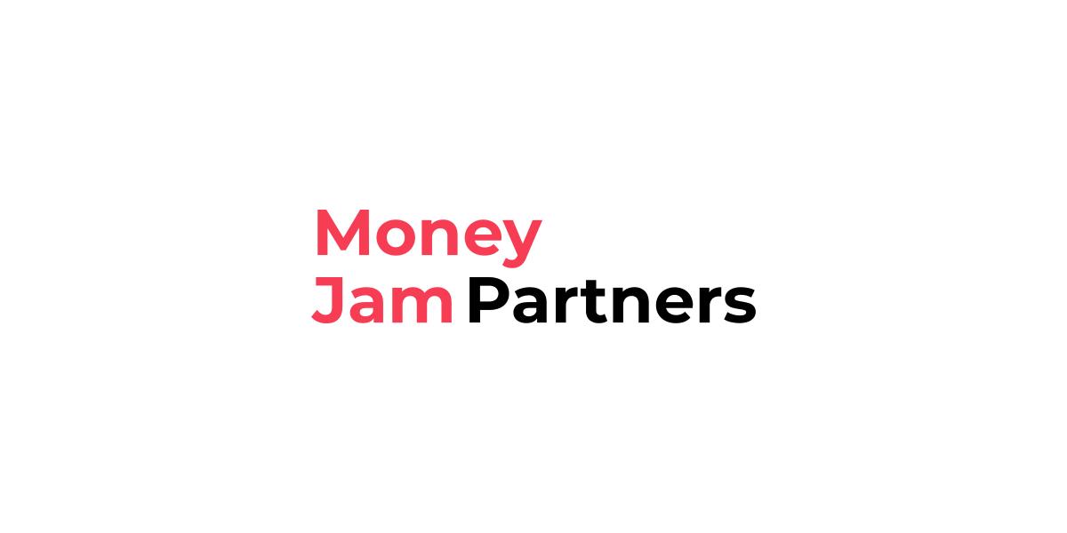 Money Jam Partners
