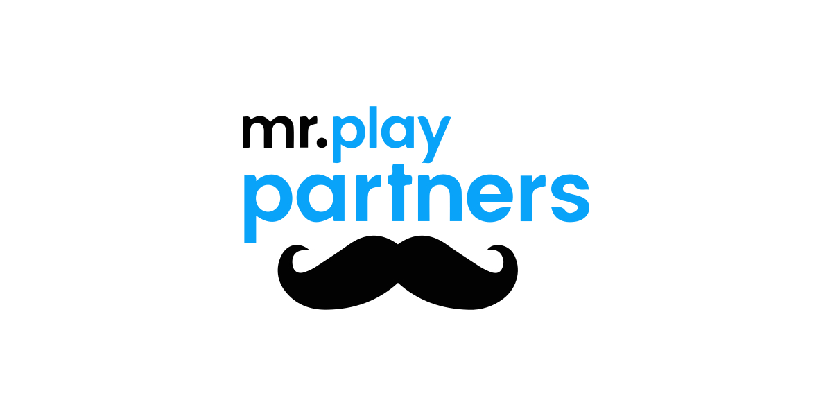 mr.play Partners