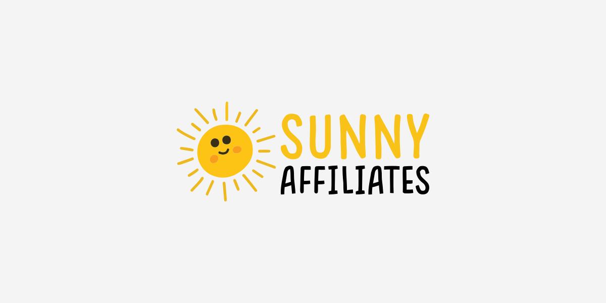SunnyAffiliates