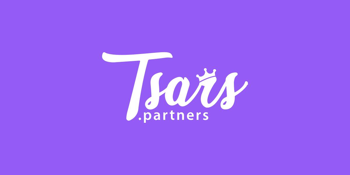 Tsars Partners