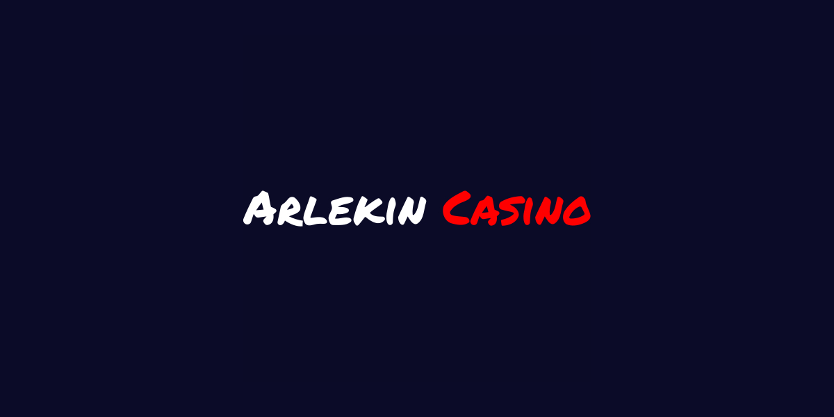 Arlekin