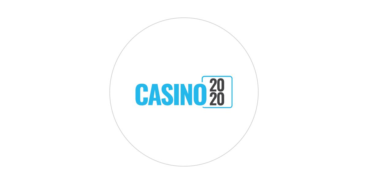 Casino2020