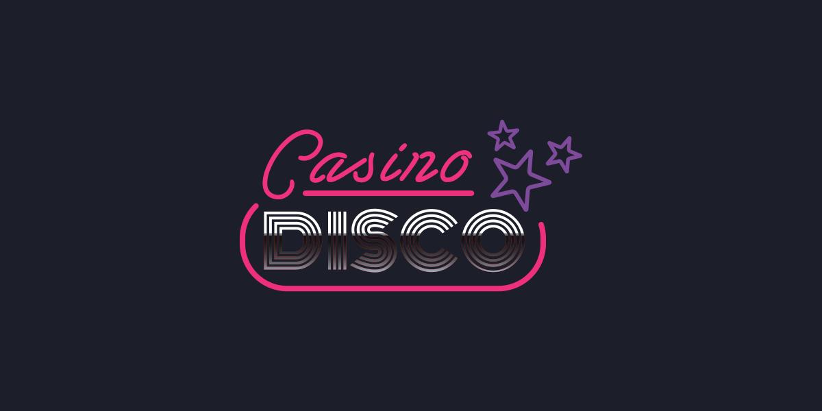 CasinoDisco
