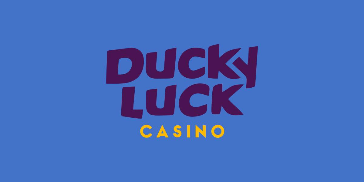 DuckyLuck