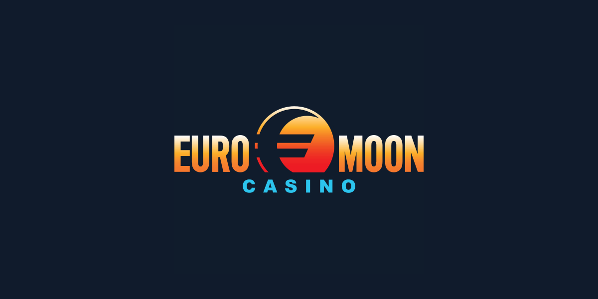 EuroMoon desktop screenshot