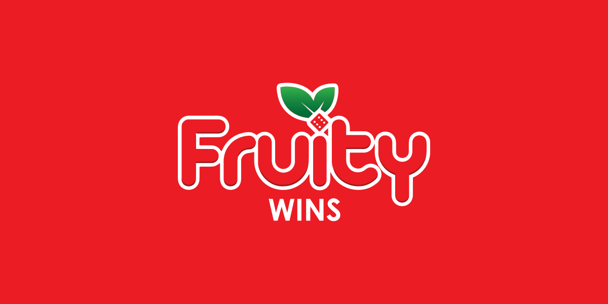 Fruity Wins