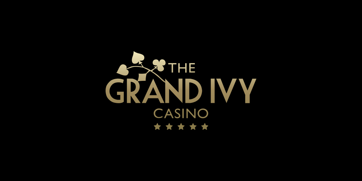 The Grand Ivy