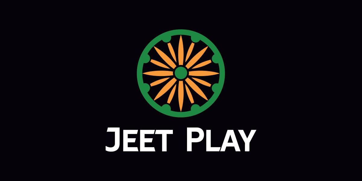 JeetPlay