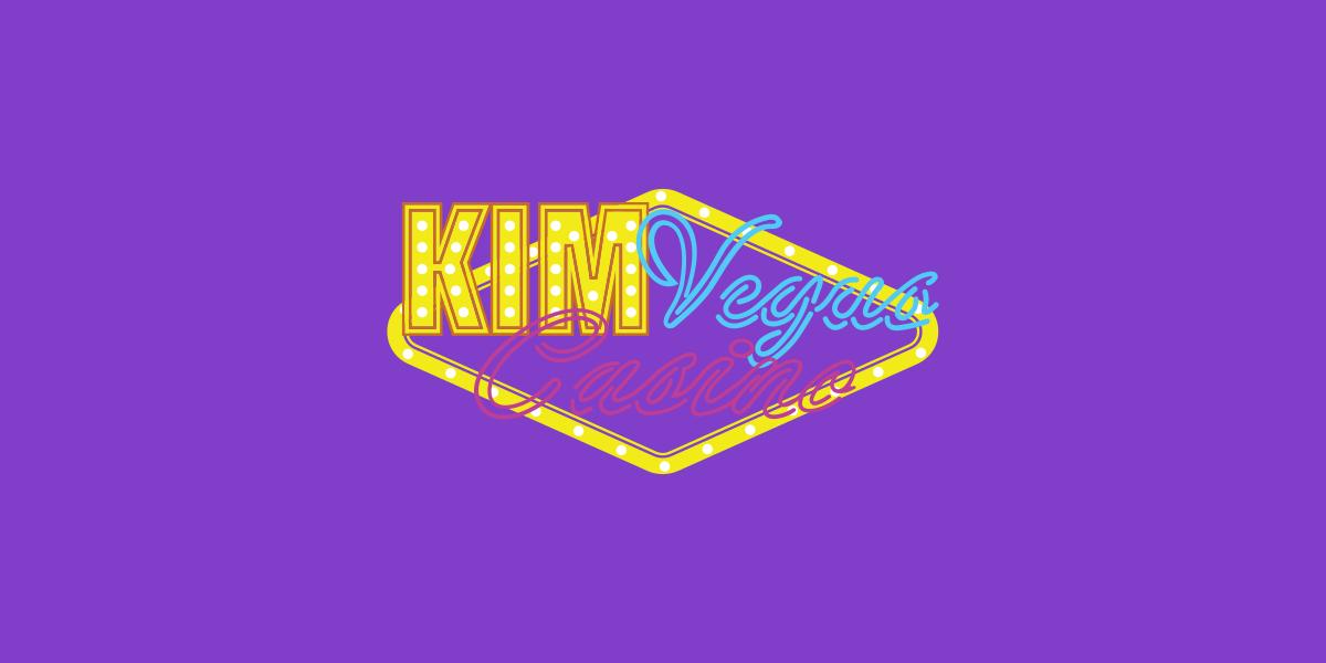 KimVegas