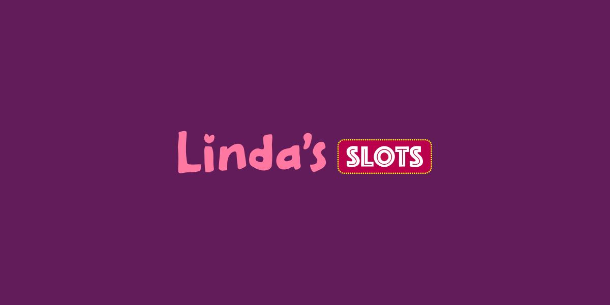 Lindas Slots