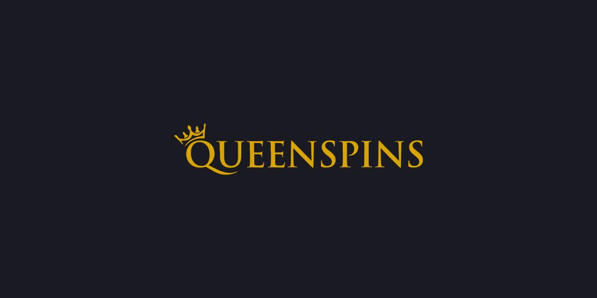 Queenspins