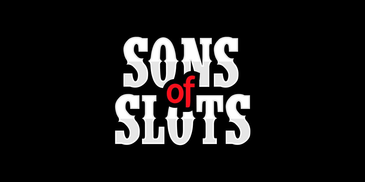 SonsOfSlots