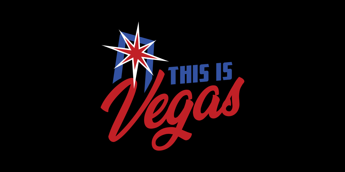 Vegas Winner Casino Review Bonus and Free Spins