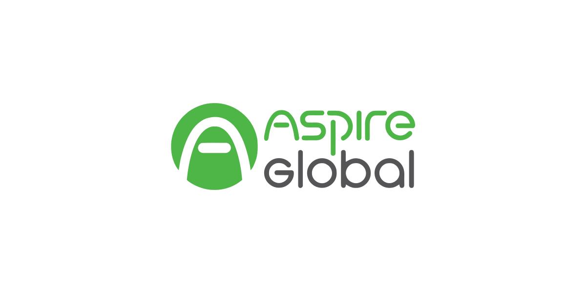 Aspire Global