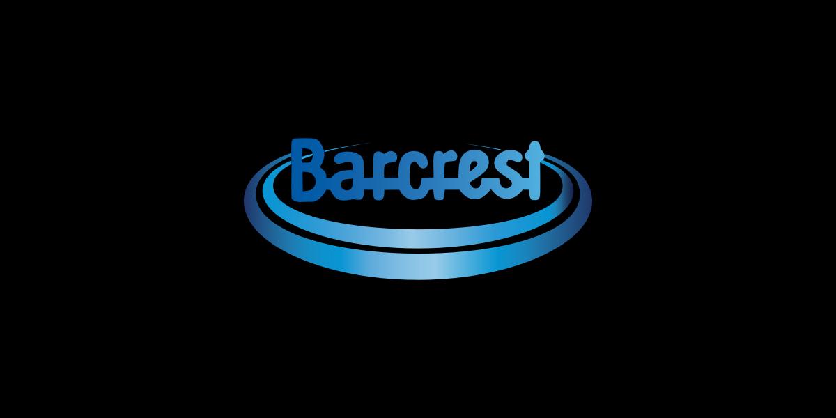 Barcrest Games