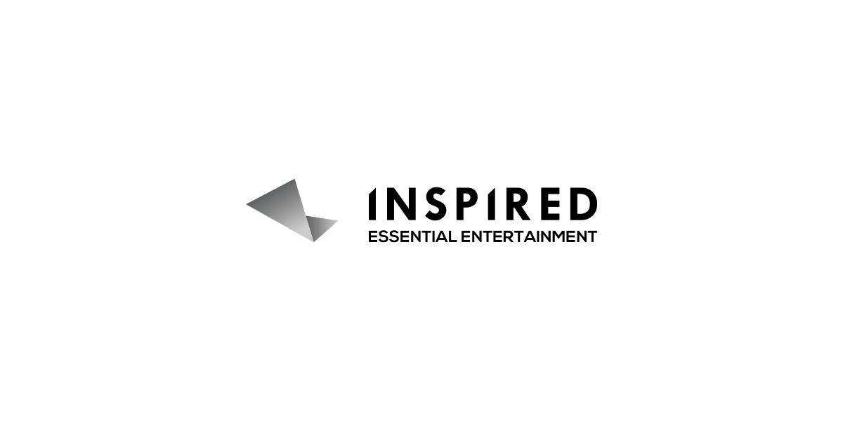 Inspired Entertainment