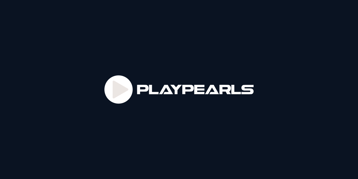 PlayPearls Casino Software Review