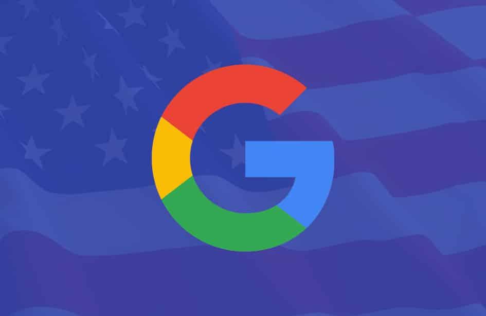 Google approve online casino advertising