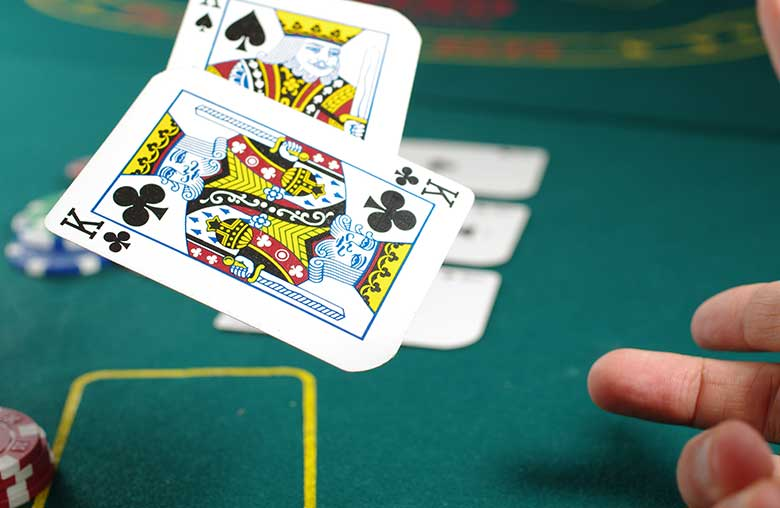 Lively News Leovegas Launches New Live Casino Site For English