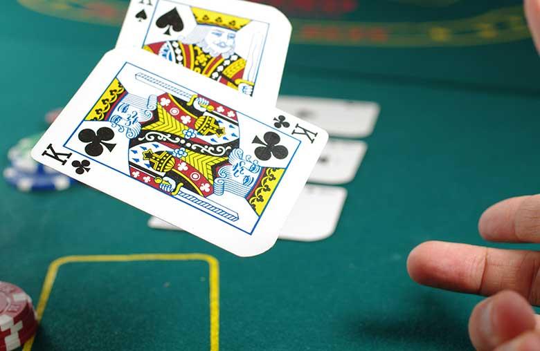 leovegas new live casino site