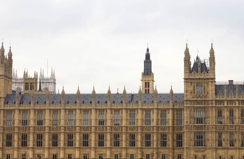 UK MPs Push for More Gambling Restrictions