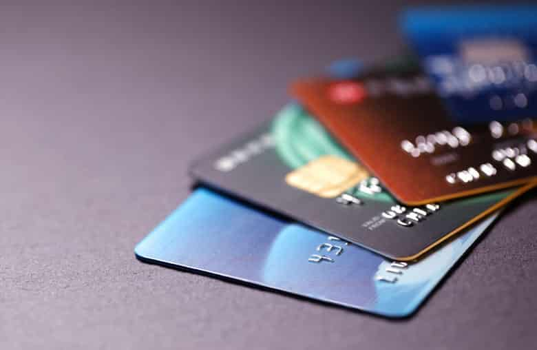 UK Gambling Commission Tightens Rules on Credit Card Ban