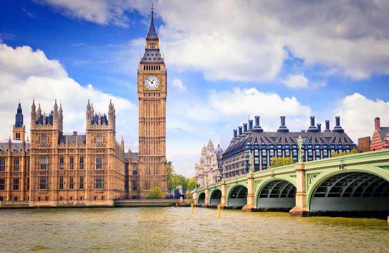 UK Gambling Sector