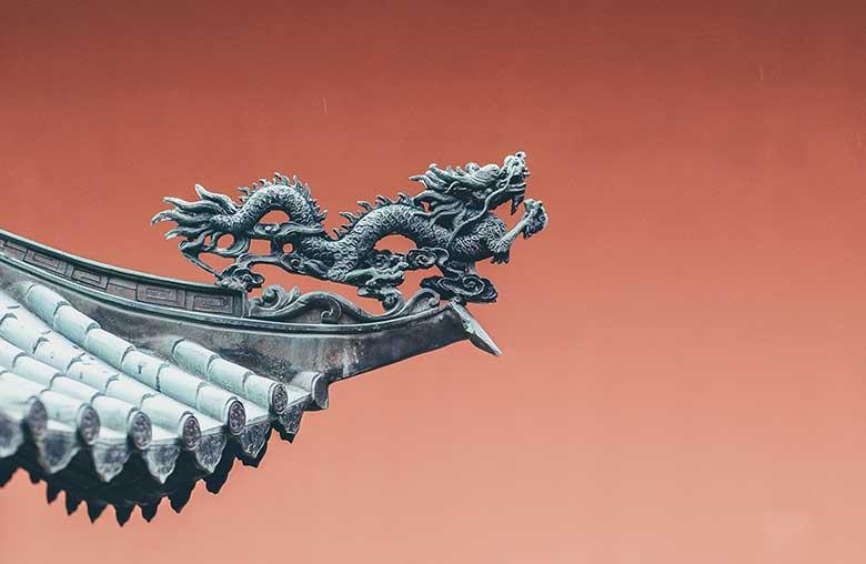 china cracks down on illegal gambling
