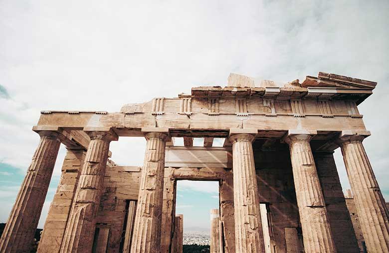 greece two euro slot limit