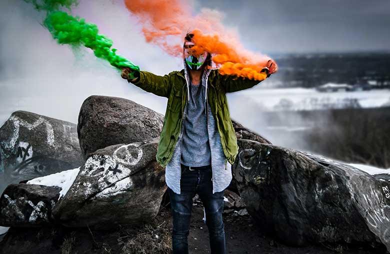 Ireland's New Gambling Regulator Delayed