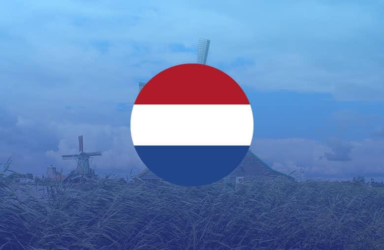Netherlands online gambling market delayed