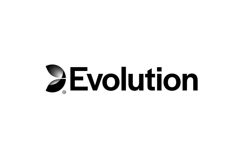 evolution gaming new logo