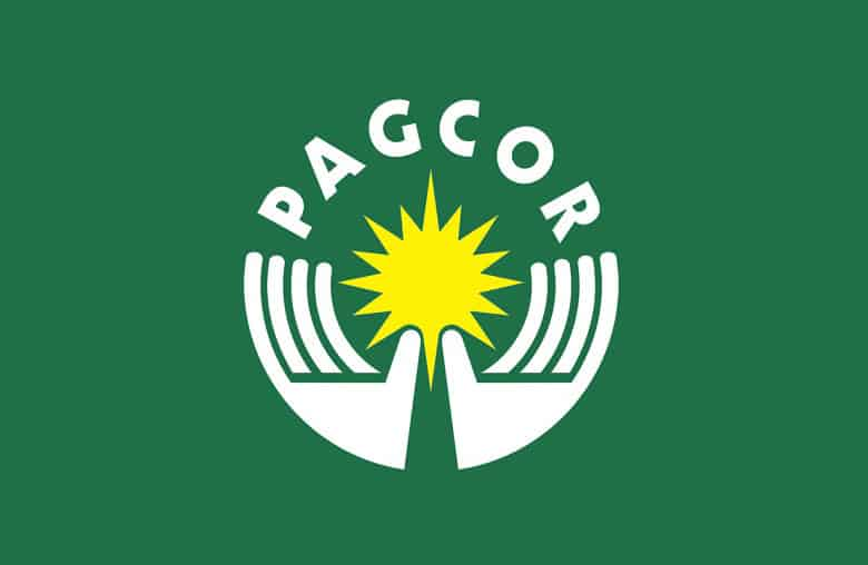 Philippines online gambling pagcor