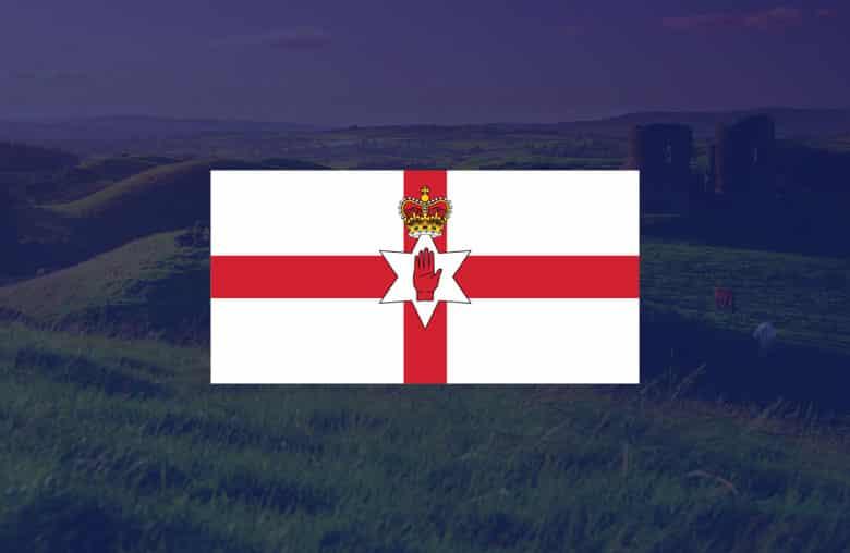 Northern Ireland gambling laws