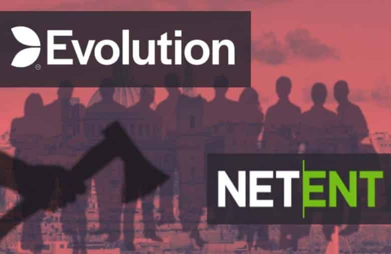 netent cut jobs before christmas 2020