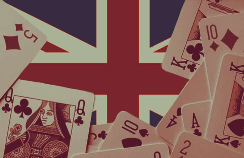 uk gambling act reviewed
