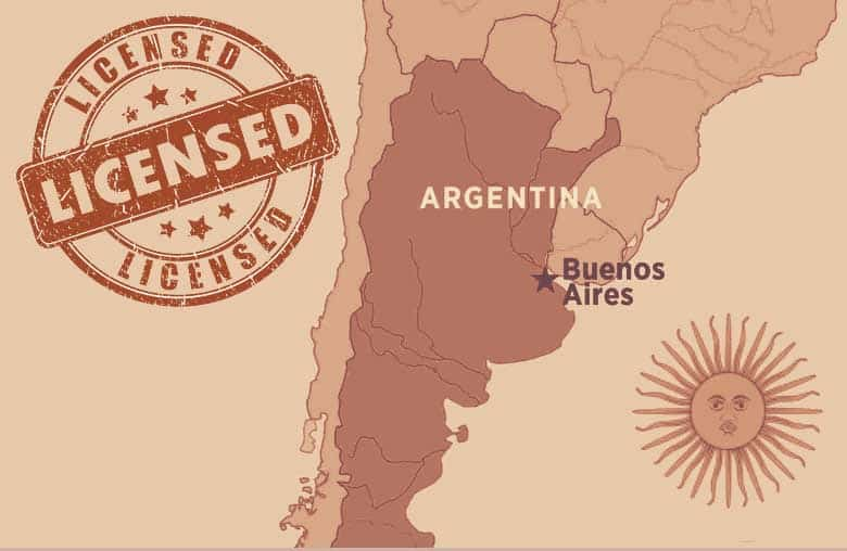 Buenos Tiempos Rodar: Argentina's Buenos Aires Province Gives out 7 Online Casino Licences