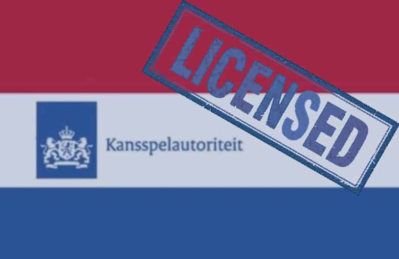Level Playing: Dutch Regulator Targets 35 Licenses for Legal Market Opening Later This Year