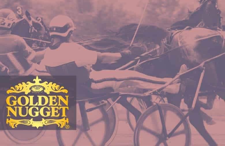 Golden Nugget Race Track Deal NY