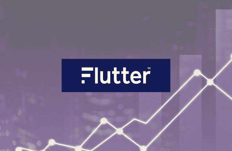 Flutter Reports Impressive Revenue Growth in Q1 2021 Report