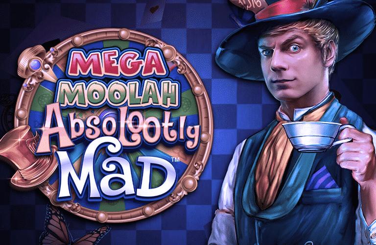 jackpot-world-record-mega-moolah