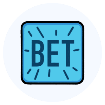 Best online betting apps