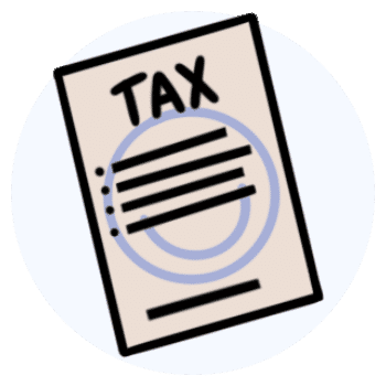 Casino Licences Taxes